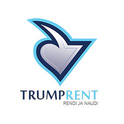 dc6fcccd45a Trumprent - Seadmete rent